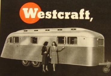 Westcraft