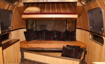 timeless travel trailer for sale. Black Bedroom Furniture Sets. Home Design Ideas