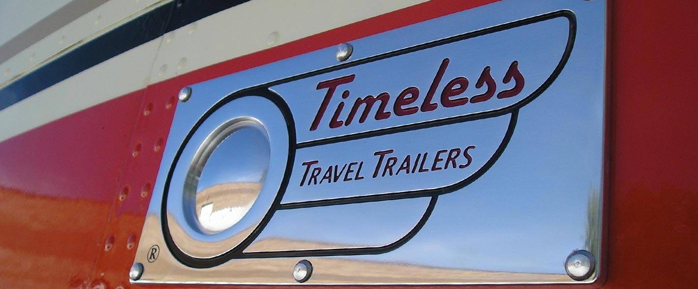 custom airstream luxury trailers retail marketing vehicles. Black Bedroom Furniture Sets. Home Design Ideas