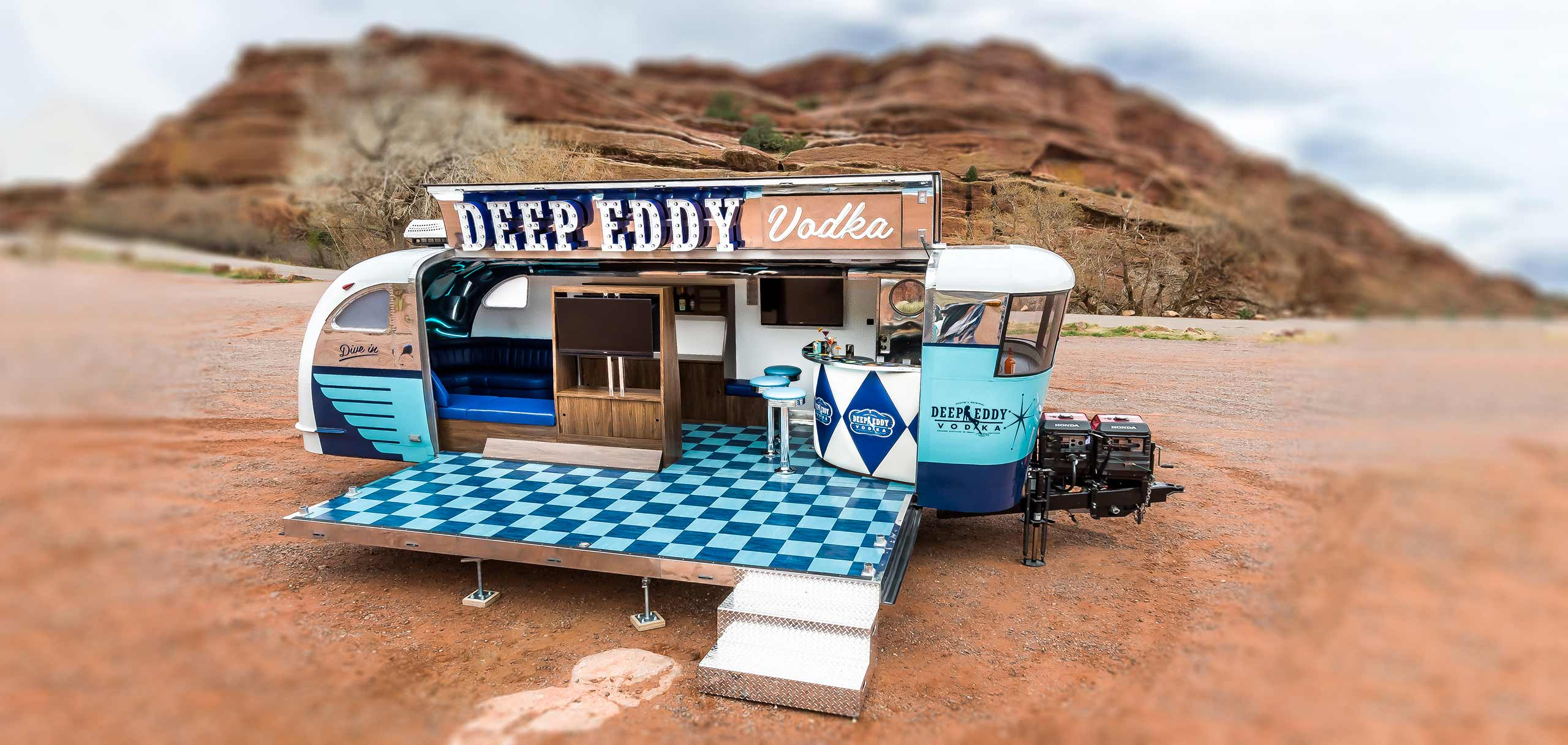 Slider – Deep-Eddy-Vodka-Spartan-Trailer-by-Timeless-Travel-Trailers_web-low