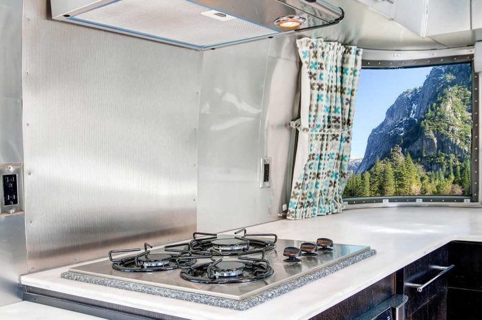 For Sale Timeless Traveler 2007 Airstream By Timeless