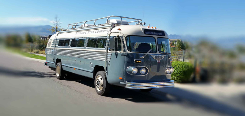Timeless Travel Trailers - Airstream's most experienced